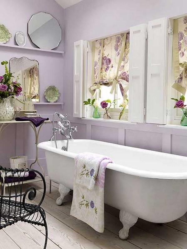 17-shabby-chic-bathroom-ideas.jpg