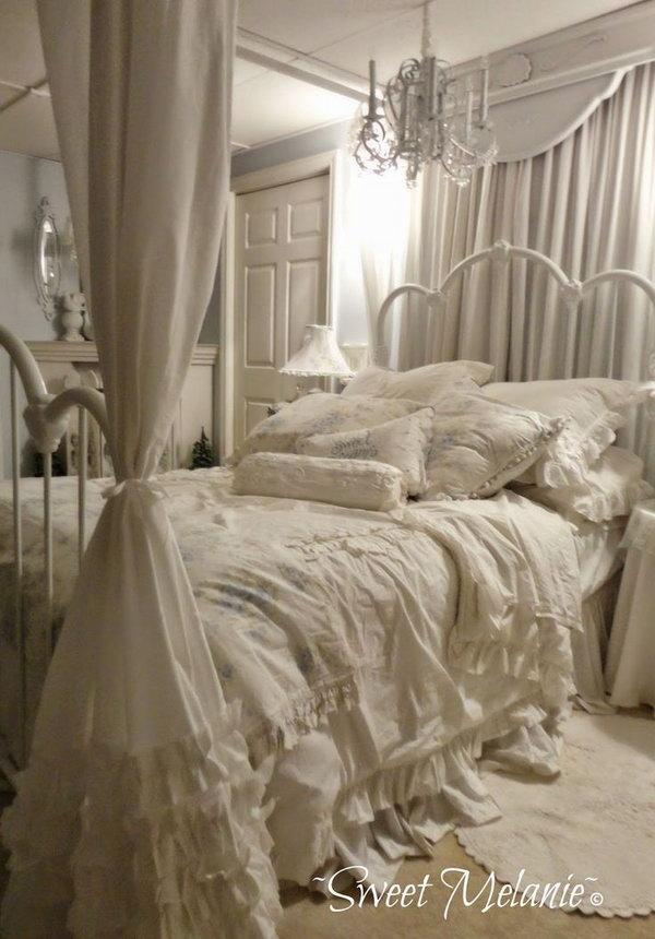 17-shabby-chic-bedroom.jpg