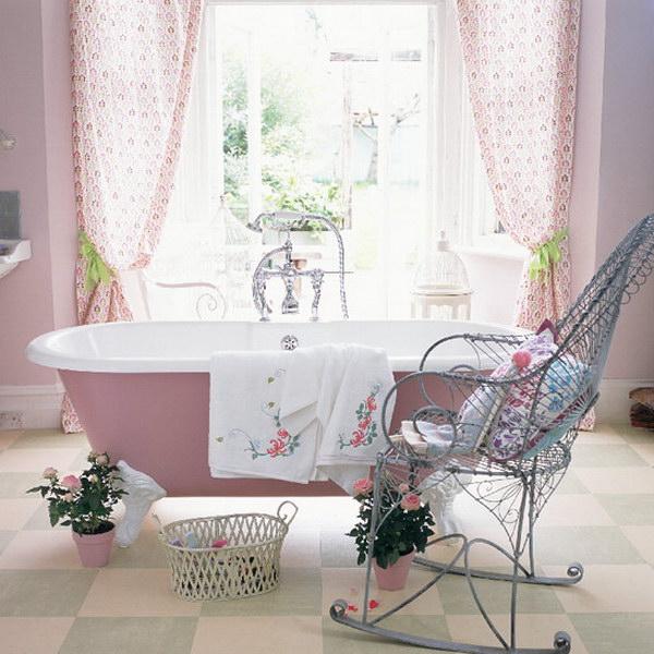 18-shabby-chic-bathroom-ideas.jpg