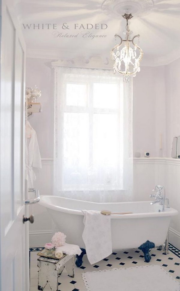 2-shabby-chic-bathroom-ideas.jpg