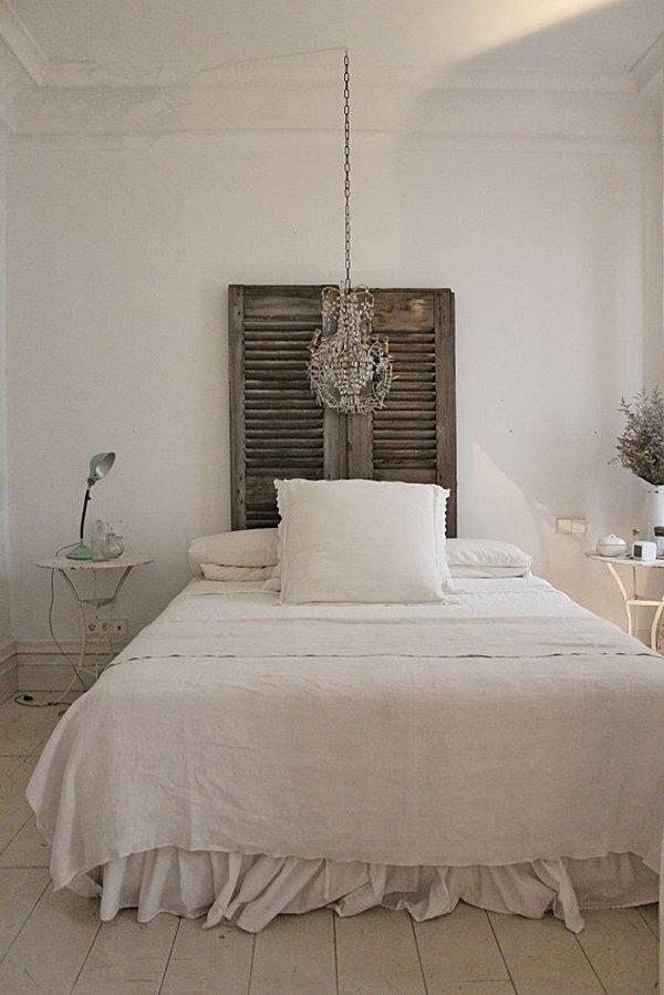 2-shabby-chic-bedroom.jpg