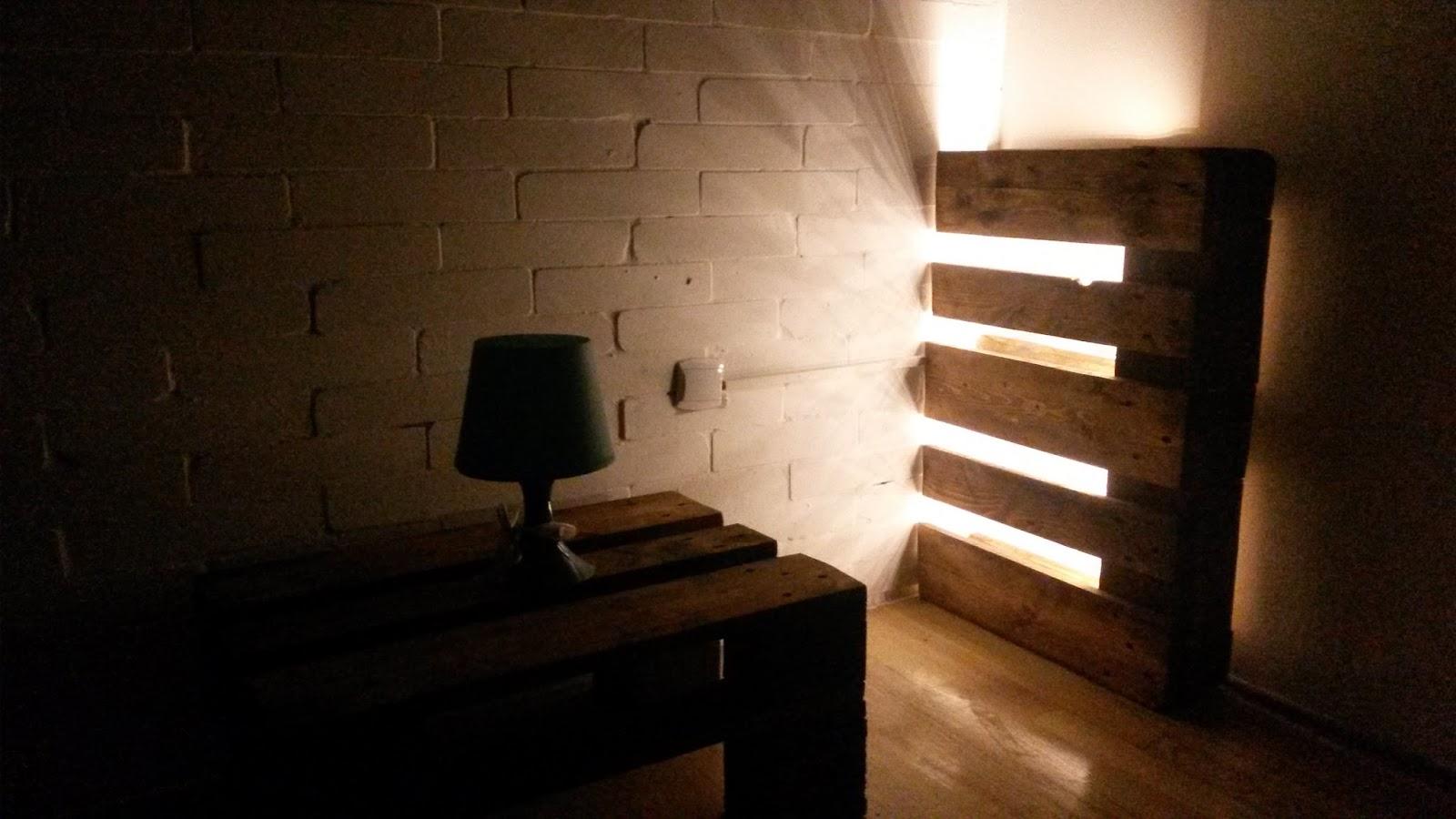 Néhány előzetes fotó az alakuló két airbnbs belvárosi lakásról