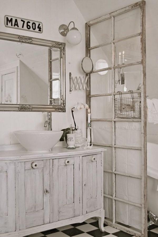 21-shabby-chic-bathroom-ideas.jpg