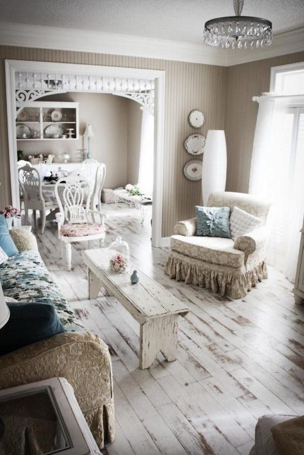 26-romantic-shabby-chic-living-room-ideas.jpg