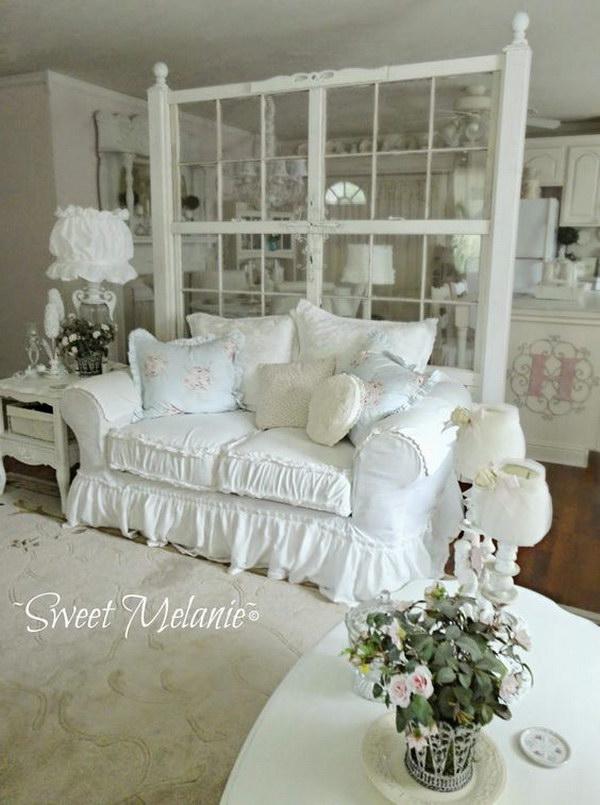 28-romantic-shabby-chic-living-room-ideas.jpg