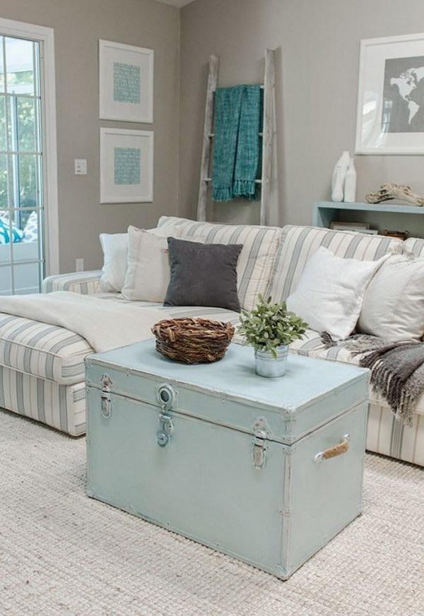 3-romantic-shabby-chic-living-room-ideas.jpg
