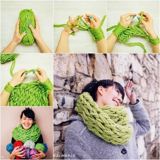 30-minute-arm-scarf-550x550.jpg