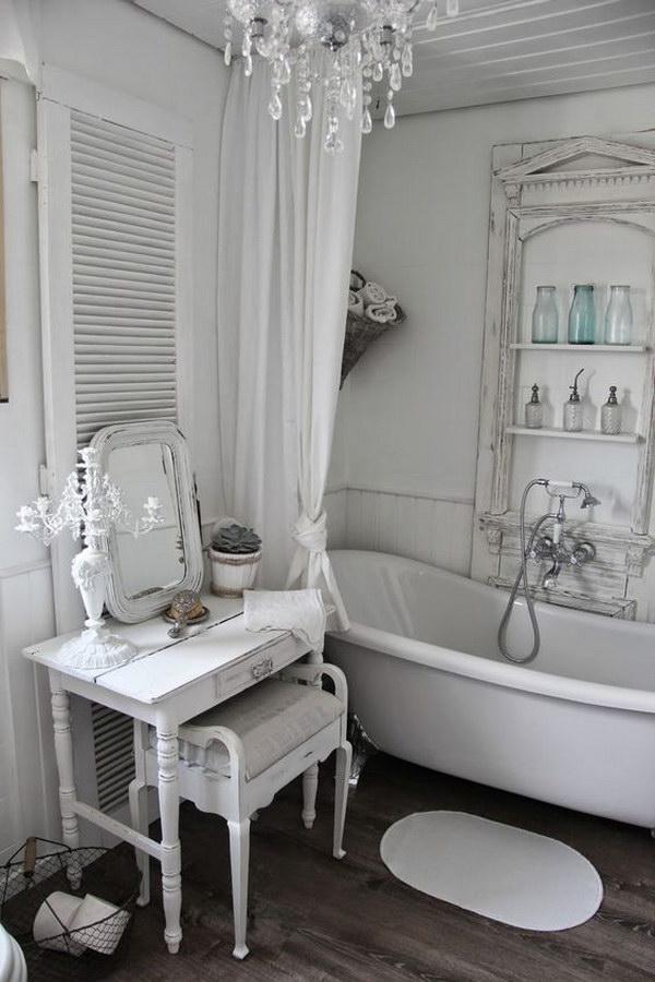 35-shabby-chic-bathroom-ideas.jpg