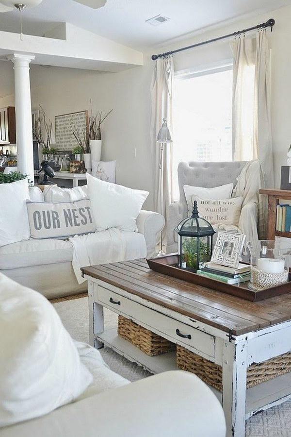 38-romantic-shabby-chic-living-room-ideas.jpg