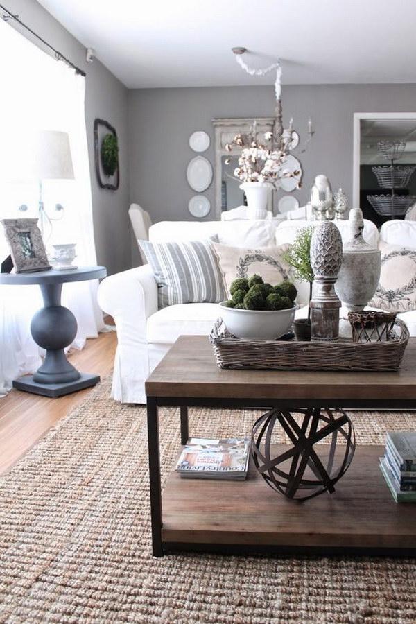 39-romantic-shabby-chic-living-room-ideas.jpg