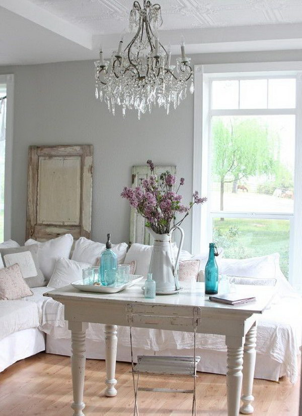 4-romantic-shabby-chic-living-room-ideas.jpg