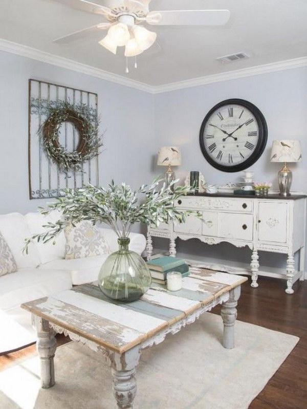5-romantic-shabby-chic-living-room-ideas.jpg