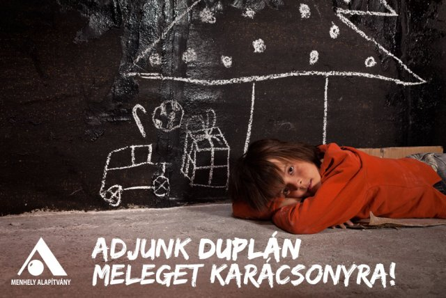 503_2016_11_24_12_36_53_161117_fb_post_940x630_dupln_meleget_karcsonyra.jpg