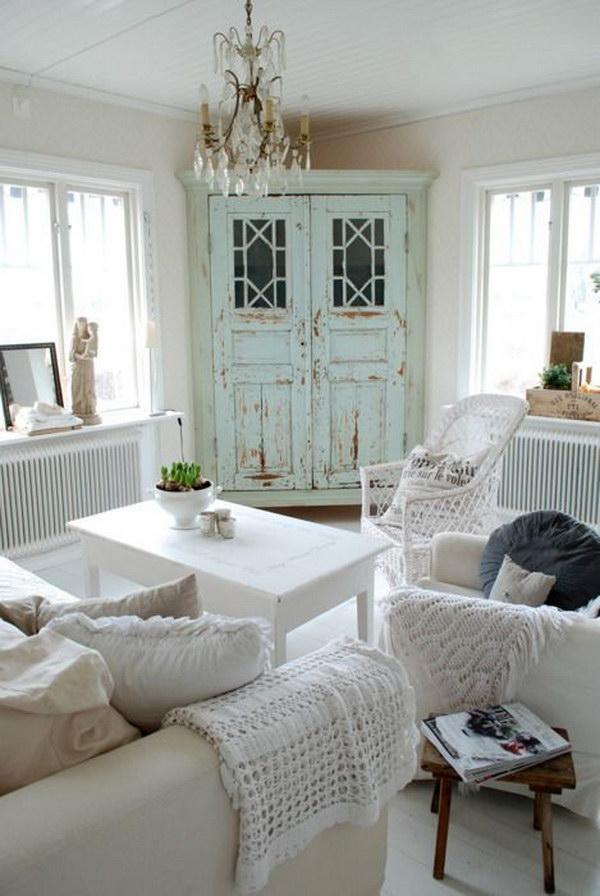 6-romantic-shabby-chic-living-room-ideas.jpg