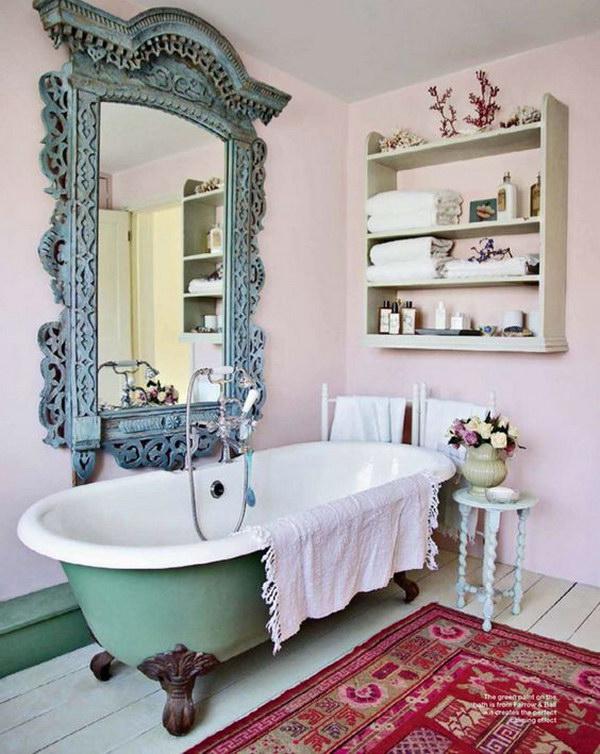 6-shabby-chic-bathroom-ideas.jpg
