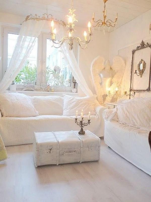 7-romantic-shabby-chic-living-room-ideas.jpg