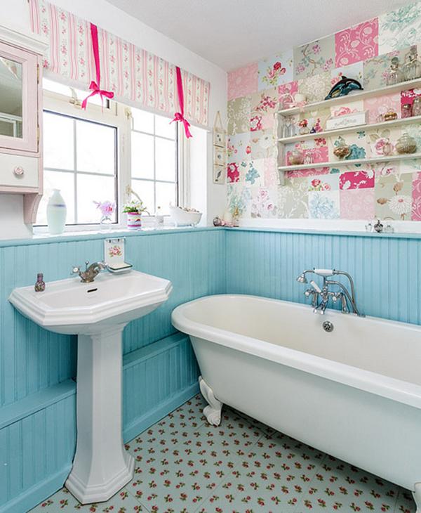 8-shabby-chic-bathroom-ideas.jpg