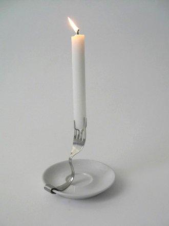 candle-holder.jpg