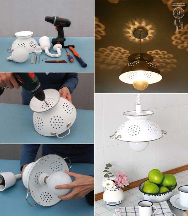 colander-pendant-lamp-collage-600x690.jpg