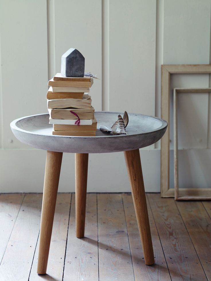 concrete-and-wood-side-table.jpg