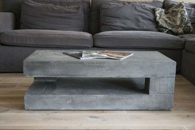concrete-coffee-table-full.jpg
