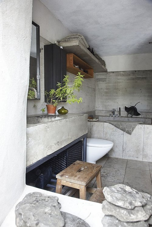 concrete_bathroom_12.jpg
