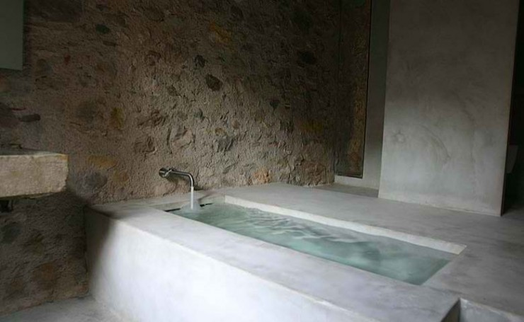concrete_bathroom_13-740x455.jpg