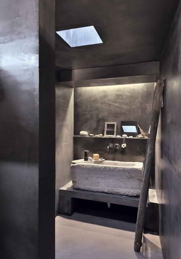 concrete_bathroom_9.jpg