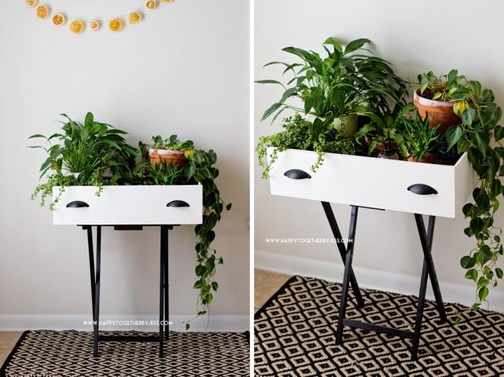 drawer-plant-stand.jpg