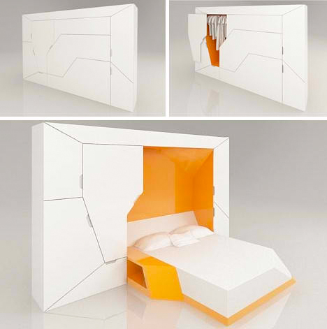 fold-out-room-boxetti-2.jpg