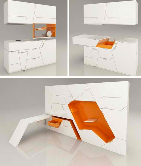 fold-out-rooms-boxetti-31.jpg