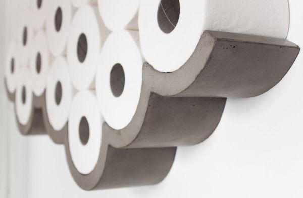 ideias-para-usar-objetos-de-cimento-na-decora_o-2.jpg