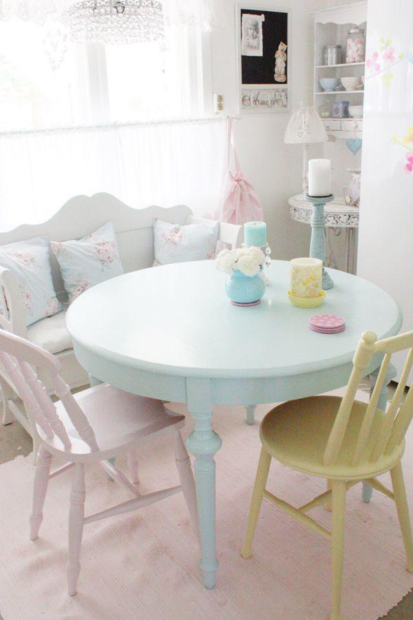 perfect-kids-corner-pastel-colors.jpg