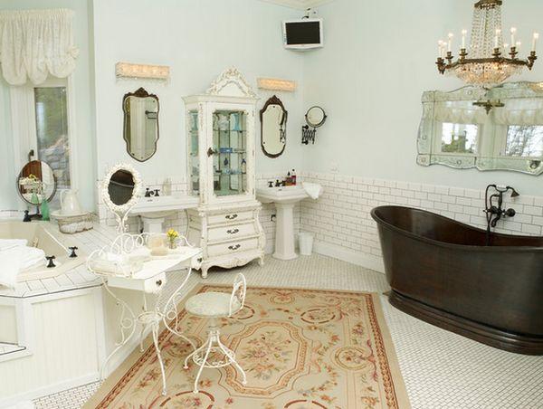 shabby-chic-bathroom-decor-design.jpg