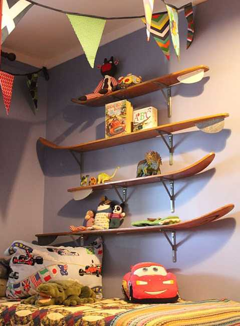 skis-home-interior-decorating-ideas-13.jpg