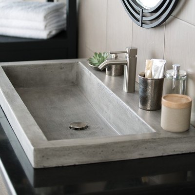 trough-36-stone-bath-sink-nsl3619-a_1.jpg