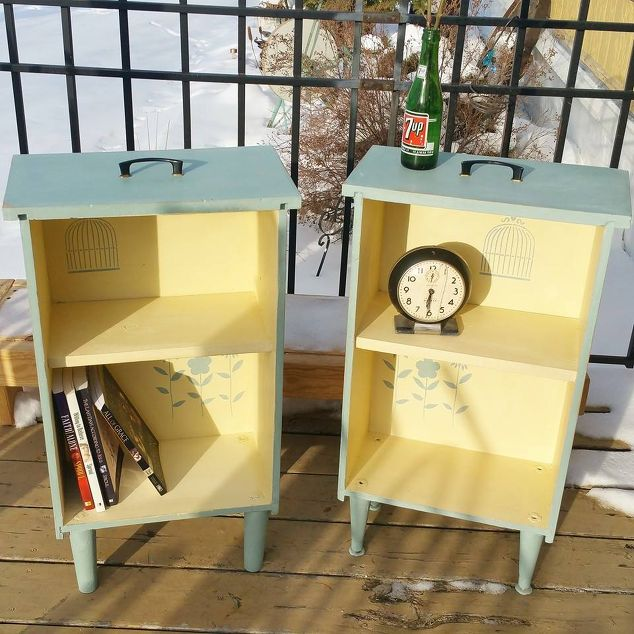 upcycled-drawers-to-side-tables-painted-furniture-repurposing-upcycling.jpg
