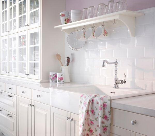 white-kitchen-from-ikea.jpg