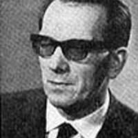 Mozidélután a tyúkudvarban - Macskássy Gyula