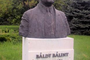 Báldy Bálint - a magyar baromfitenyésztés atyja