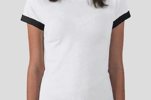 Póló tyúkoknak - tyúkos pólók