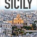 ((UPD)) Sicily (Regional Guides). Officer InfluxQL pileta Speed consulta filed