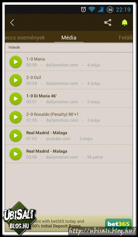 Screenshot_2013-10-19-22-19-02.jpg