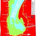 Burgenland Extrem 110 km - 50%