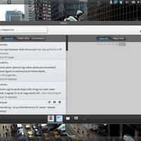 Hotot: Twitter kliens telepítése Ubuntu 10.04/10.10 alatt .: