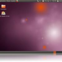 Megjelent az Ubuntu 10.10 Maverick Meerkat Beta ! .: