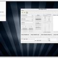A Bisigi témák Ubuntu 10.10 -re is elérhetövé váltak ! .: