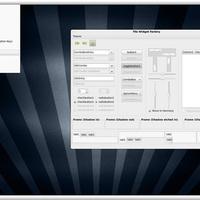 Bisigi témák Ubuntu 10.04 alá .: