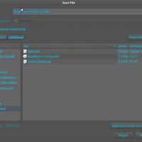 Realplayer telepítése Ubuntu 10.10 alatt .: