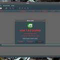 Uget: Letöltéskezelő és torrentkliens Ubuntuhoz .: